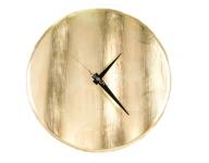 купить Настенные часы Золотая волна цена, отзывы