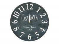 купить Настенные часы Касабланка цена, отзывы