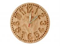 купить Настенные часы Париж (винтаж) цена, отзывы