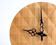 купить Настенные часы Ромбарикис цена, отзывы