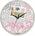 купить Настенные Часы Mini Сказочное Письмо цена, отзывы