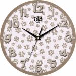 купить Настенные Часы Mini Лапки цена, отзывы