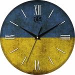 купить Настенные Часы Vintage Украина цена, отзывы