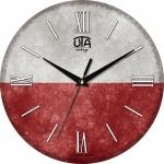 купить Настенные Часы Vintage Польша цена, отзывы
