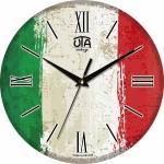купить Настенные Часы Vintage Италия цена, отзывы