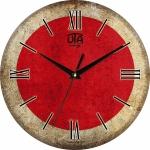 купить Настенные Часы Vintage Япония цена, отзывы