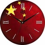 купить Настенные Часы Vintage Китай цена, отзывы