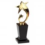 купить Кубок premium 2 звезды цена, отзывы