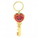 купить Супер ключ к сердцу брелок цена, отзывы
