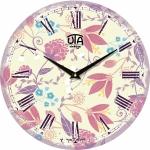 купить Настенные Часы Vintage Амели цена, отзывы