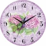 купить Настенные Часы Vintage Бабочка на серени цена, отзывы