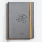 купить Блокнот Write&Draw. Make it happen цена, отзывы