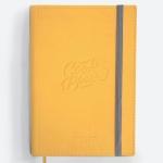 купить Блокнот Cook book с наклейками Orang цена, отзывы