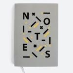 купить Блокнот Write&Draw. Notes цена, отзывы