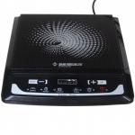 фото 25602  Электроплита индукционная Besser (Black) цена, отзывы
