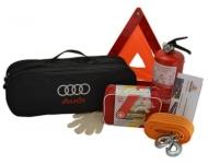 купить Набор автомобилиста Audi легковой цена, отзывы