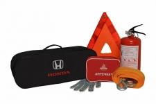 купить Набор автомобилиста Honda цена, отзывы