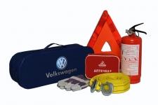 купить Набор автомобилиста Volkswagen кроссовер / минивен  цена, отзывы