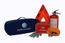 купить Набор автомобилиста Volkswagen легковой  цена, отзывы