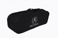 купить Сумка-органайзер в багажник Acura  цена, отзывы