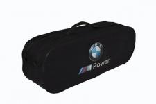 купить Сумка-органайзер в багажник BMW  цена, отзывы