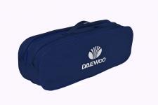 купить Сумка-органайзер в багажник Daewoo цена, отзывы