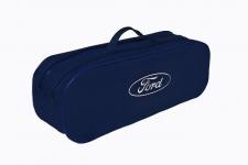 купить Сумка-органайзер в багажник Ford  цена, отзывы