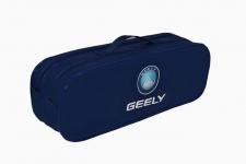 купить Сумка-органайзер в багажник Geely цена, отзывы