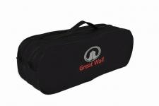 купить Сумка-органайзер в багажник Great Wall цена, отзывы