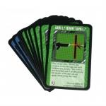 фото 5548  Настольная игра Frag Gold Edition цена, отзывы