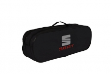 купить Сумка-органайзер в багажник Seat  цена, отзывы