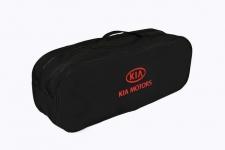 купить Сумка-органайзер в багажник KIA  цена, отзывы