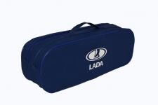 купить Сумка-органайзер в багажник Lada  цена, отзывы