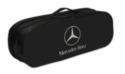 купить Сумка-органайзер в багажник Mercedes-Benz цена, отзывы