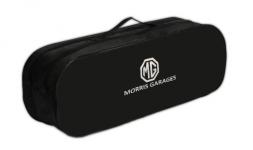 купить Сумка-органайзер в багажник MG цена, отзывы