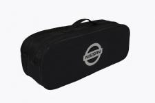 купить Сумка-органайзер в багажник Nissan цена, отзывы