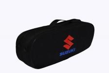 купить Сумка-органайзер в багажник Suzuki цена, отзывы