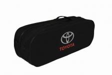 купить Сумка-органайзер в багажник Toyota  цена, отзывы