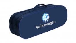купить Сумка-органайзер в багажник Volkswagen  цена, отзывы