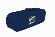 купить Сумка-органайзер в багажник ZAZ  цена, отзывы