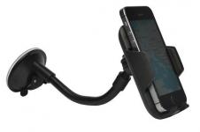 купить Автодержатель для телефона Inauto Black  цена, отзывы
