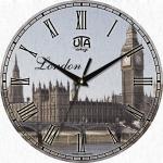 купить Настенные Часы Вестминстерский дворец цена, отзывы