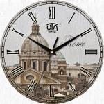 купить Настенные Часы Рим цена, отзывы