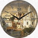 купить Настенные Часы Собор Святого Петра цена, отзывы