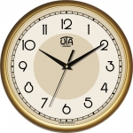 купить Настенные Часы Сlassic цена, отзывы