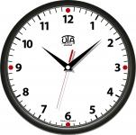 купить Настенные Часы Сlassic Черный цена, отзывы