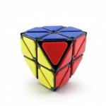 купить Кубик-рубик Октаэдр Ромашка цена, отзывы