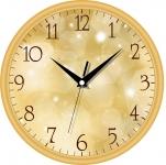купить Настенные Часы Сlassic фейерверки цена, отзывы