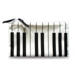 купить Косметичка Пианино  цена, отзывы