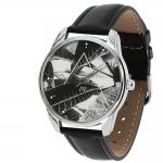 купить Часы Наручные Тропический Black цена, отзывы